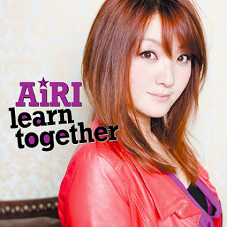 30sai no Hoken Taiiku ED Single - learn together