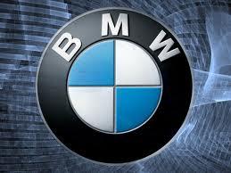 ما معنى شعار شركة BMW للسيارات ؟!