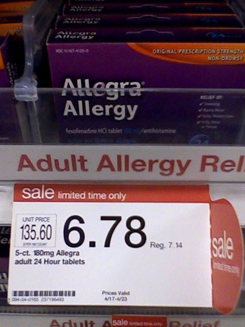 target coupon. Target Printable Coupon