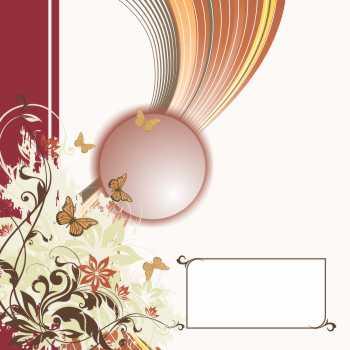 Background Wedding Pics: Background Undangan