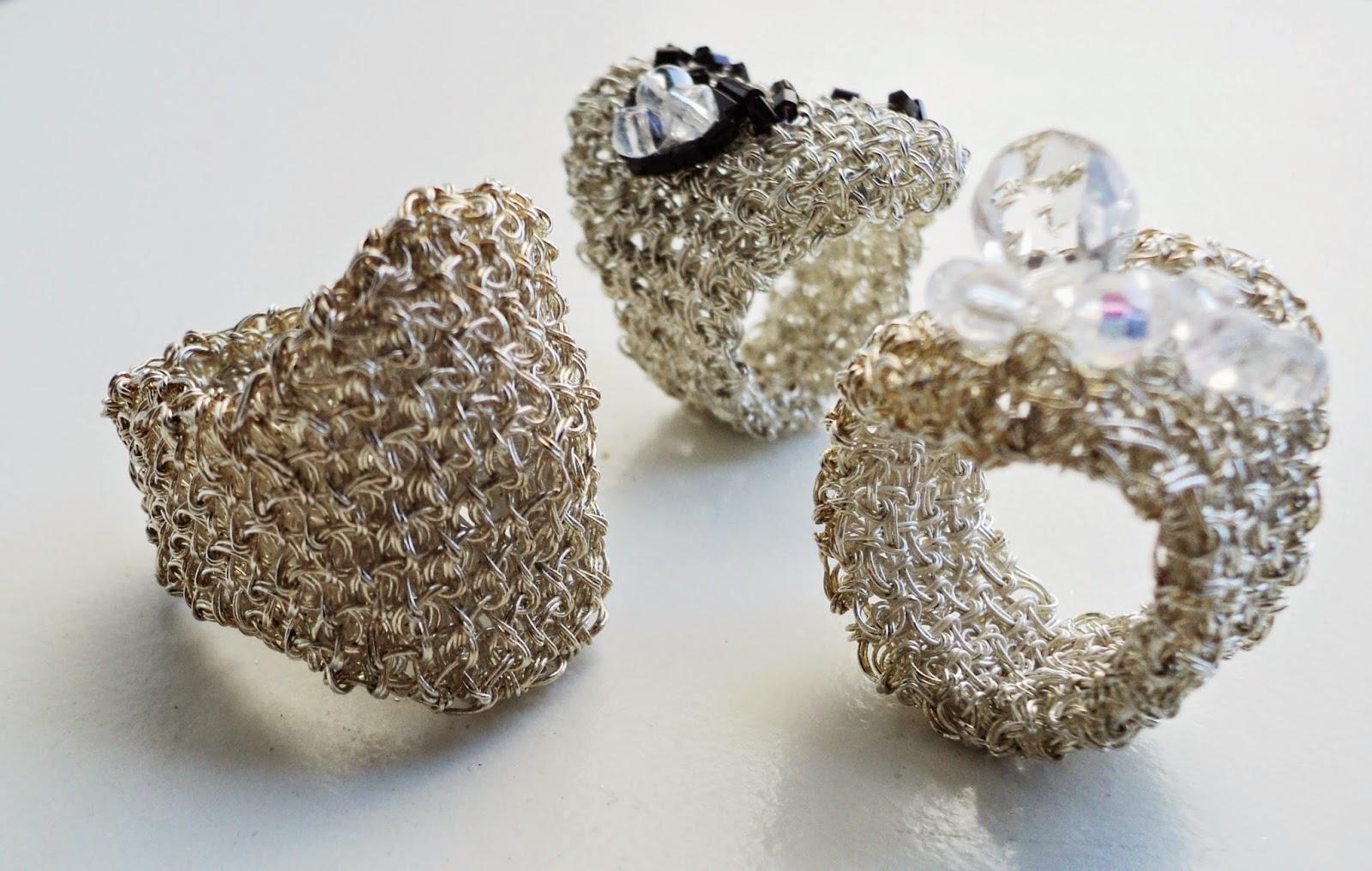 mujer de lujo joyería anillo de plata Descargar Fotos gratis
