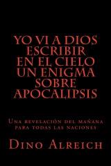 Estudio completo de Revelación