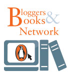 Bloggers &amp; Books Network