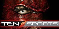 Watch Ten Sports Channel Live
