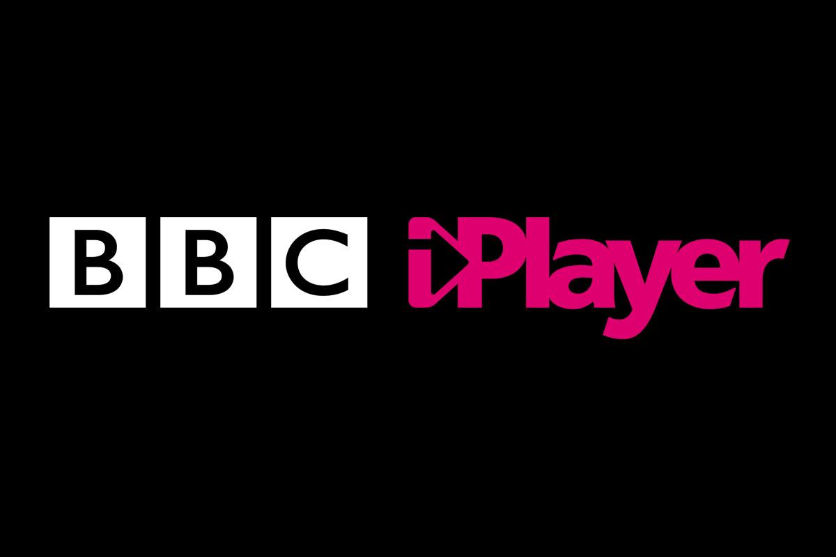 http://1.bp.blogspot.com/-1I_-bwa8yT8/UM45Cb45nZI/AAAAAAAAEJ4/66wgRxd-KSY/s1600/bbc-iplayer-logo.jpg