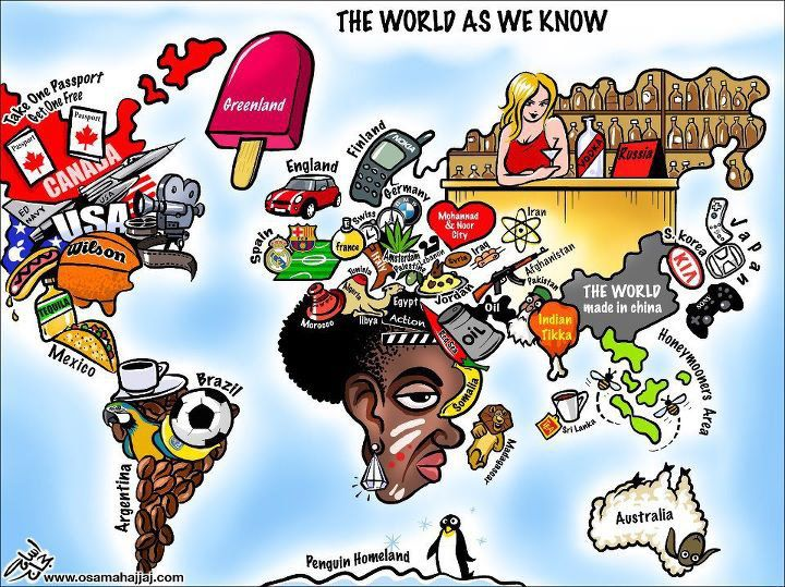Random notes geographer at large map of the week 3 12 2012the map of the week 3 12 2012the world according to gumiabroncs Choice Image