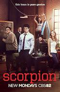 Ver Scorpion 3X06 Sub Español Online Latino (Promo)