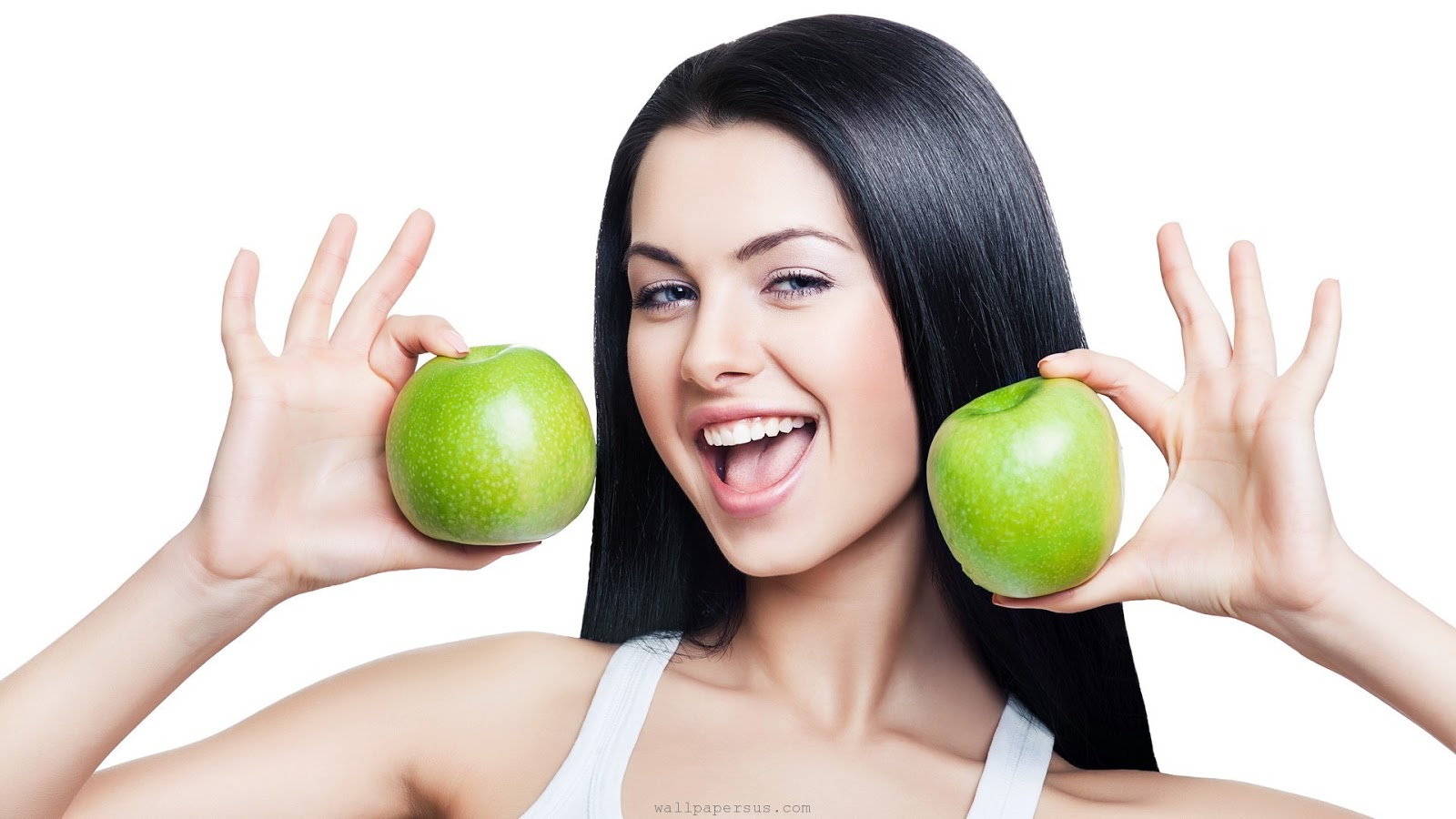 Sağlıklı Saçlar İçin En İyi Besinler