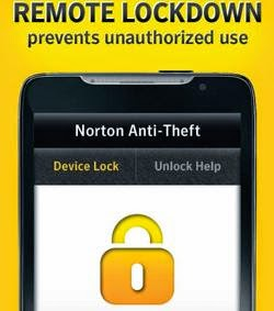 Incredible Android Apps for Mobile Phone Theft Needs