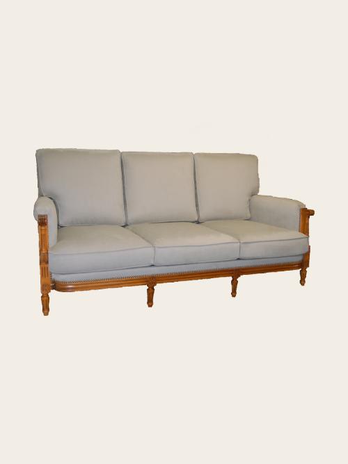 simon j gou artisan tapissier nantes mai 2014. Black Bedroom Furniture Sets. Home Design Ideas