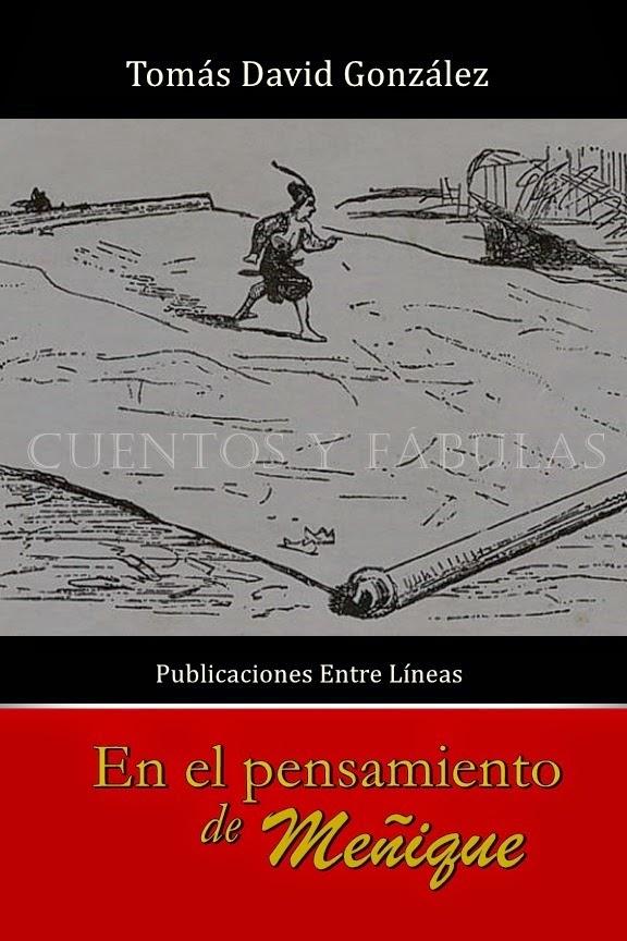 http://www.publicacionesentrelineas.com/#!toms-david-gonzlez/c4kg