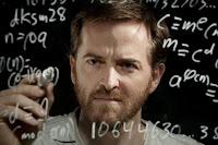 Matemáticas la segunda carrera con más salida profesional, según la EPA