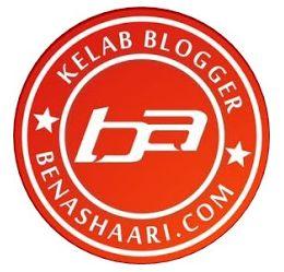 #KBBA9