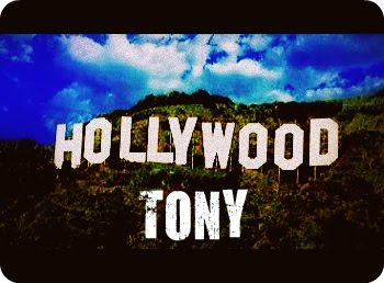 Hollywood Tony