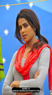 Genelia Beautiful looking HQ