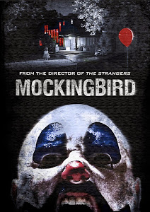111 Download – Mockingbird – HDRip AVI e RMVB Legendado (2014)