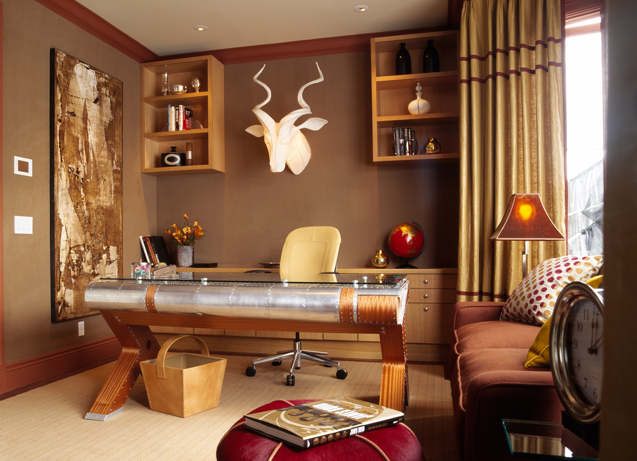 New home interior design jeffers design group artful reinvention