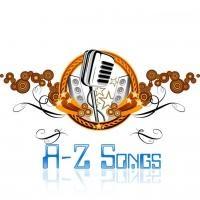 A-Z Songs