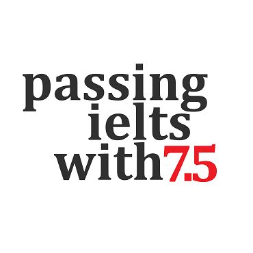 how to prepare for ielts exam in 2 months