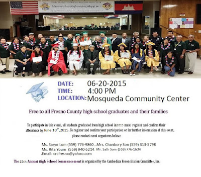 http://kimedia.blogspot.com/2015/05/the-15th-annual-high-school-commencement.html