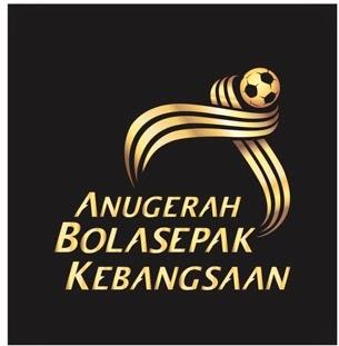 Anugerah Bola sepak Kebangsaan