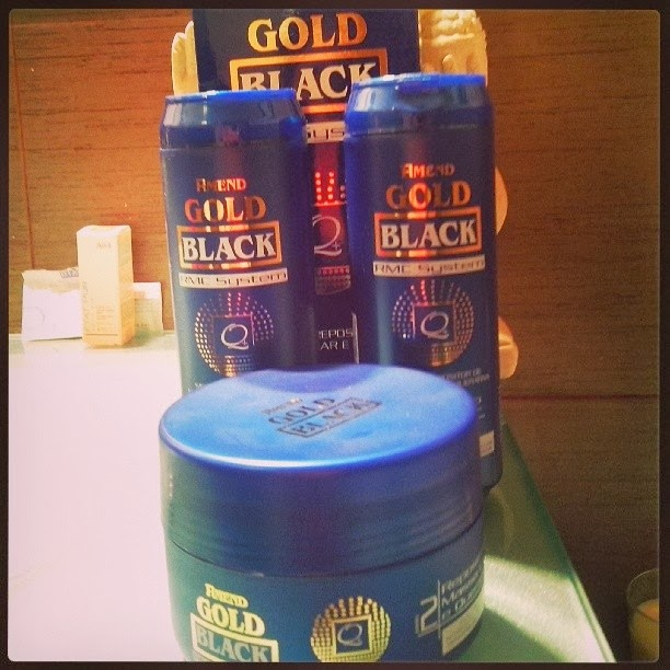 http://www.brasilybelleza.com/Amend-Kit-Gold-Black-Repositor-Masa-y-Queratina-3-Productos.html