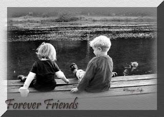 Những hình ảnh đẹp về tình bạn thân, anh tinh ban