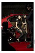 Anusmriti Sarkar sizzling photo shoot-thumbnail-4