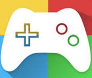 Daftar Lengkap Game Android Terbaru dan Terpopuler 2015