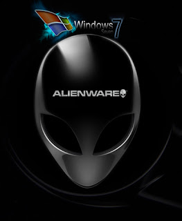 29617875 Download Windows 7 Alienware 32 64 bits