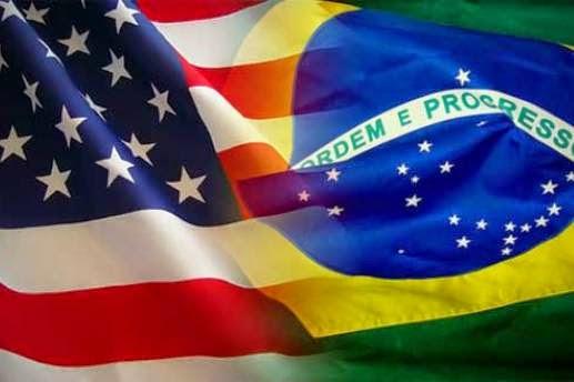 Fazer Artesanato Facil Para Vender ~ Blog dos Letrados Desalienados Por que o Brasil e o Mundo sofrem influ u00eancia da Língua Inglesa?