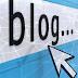部落格和官方網站的差異