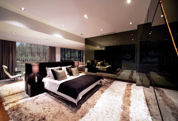 Interior Design For Apartments In Singapore