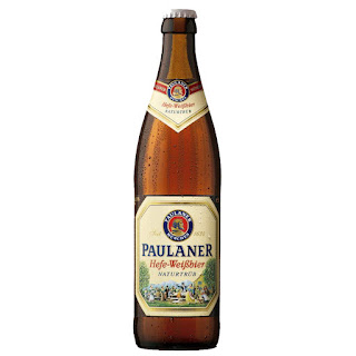 We Sampled 10 Different Imported Beers and Here Are Our Favorites - Paulaner