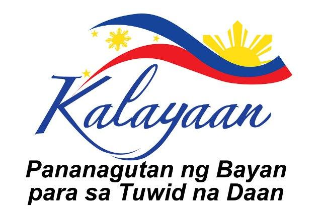 Philippine Independence Day 2012 Theme Revealed by ...