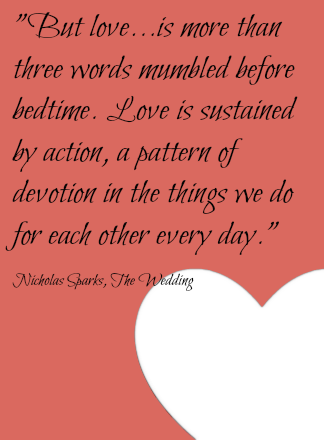 bedtime love quotes quotesgram