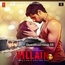 Ek Vilan (2014) Watch Hindi Movie Full hd Online