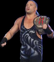 Tna X Champion