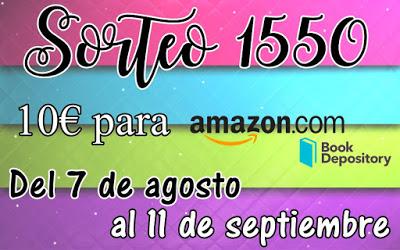 Fantasía de libros: 11 de septiembre