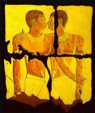 Ejrcito espartano - Wikipedia, la enciclopedia libre
