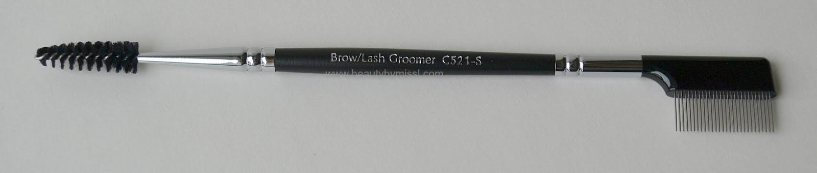 Royal & Langnickel Brow/Lash Groomer C521-S