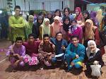 classmate 2h11