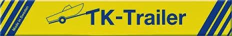 TK-trailer