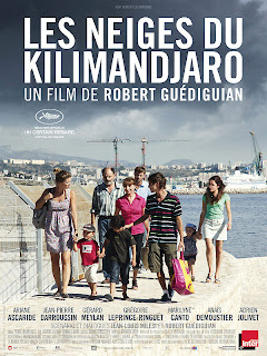 Download Movie Les Neiges du Kilimandjaro (2011)
