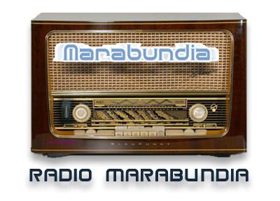 ver más contenidos de Radio Marabundia