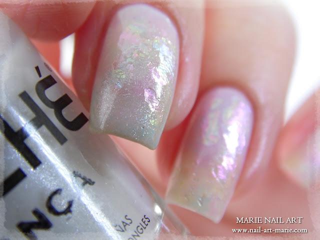 Opal Nail Art8