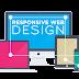 Web Design and Development: A smart Business Solution