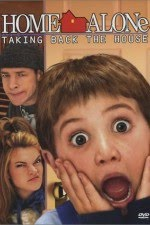 Watch Home Alone 4 2002 Movie Online