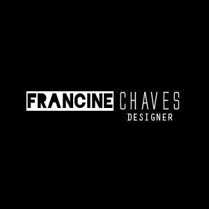 Francine Chaves Designer