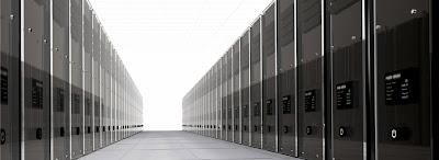 BPM, Business Intelligence, Productividad Personal, Tecnologías de la información, Transformación empresarial